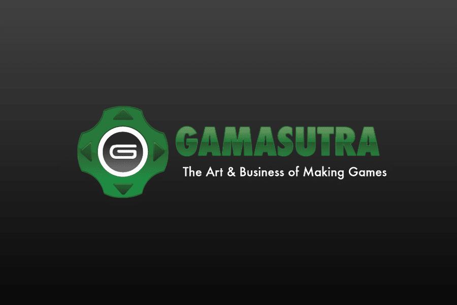 GAMASUTRA: ELIJAH FREEMAN'S BLOG – EFFECTIVE CO-DEVELOPMENT REALLY DOES MAKE FOR BETTER GAMES