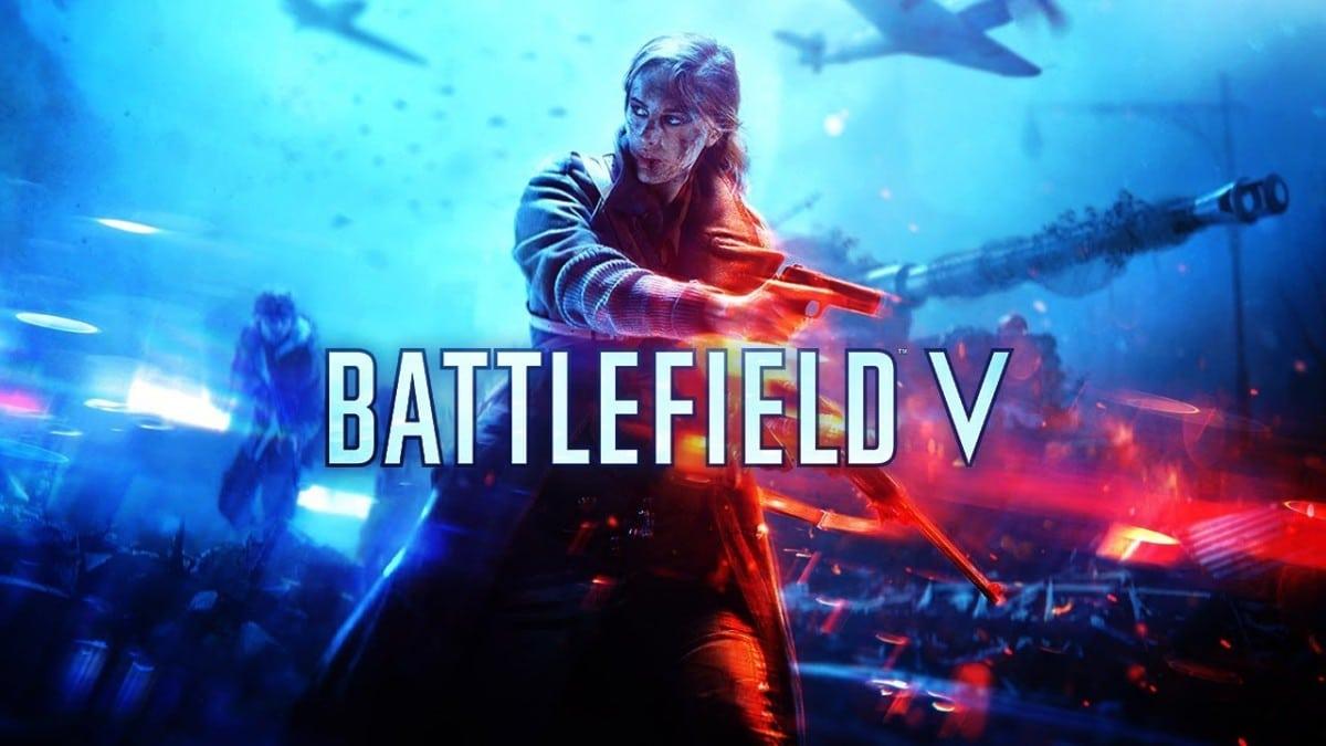 Battlefield V_0.jpg