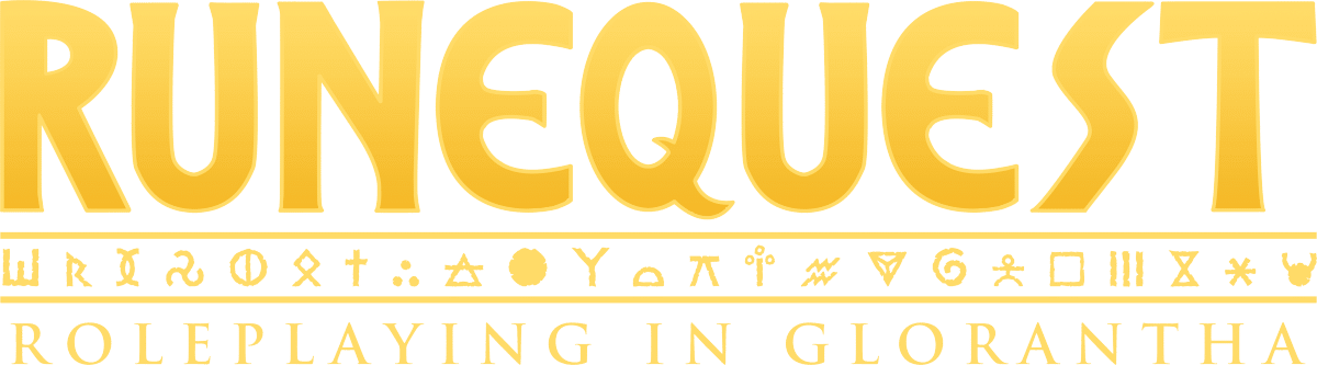 RuneQuestG Logo s.png