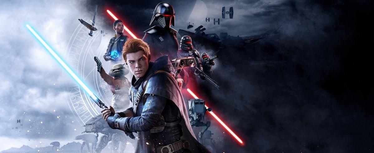 star-wars-jedi-fallen-order-hero-banner-02-ps4-us-29may19_0.jpg