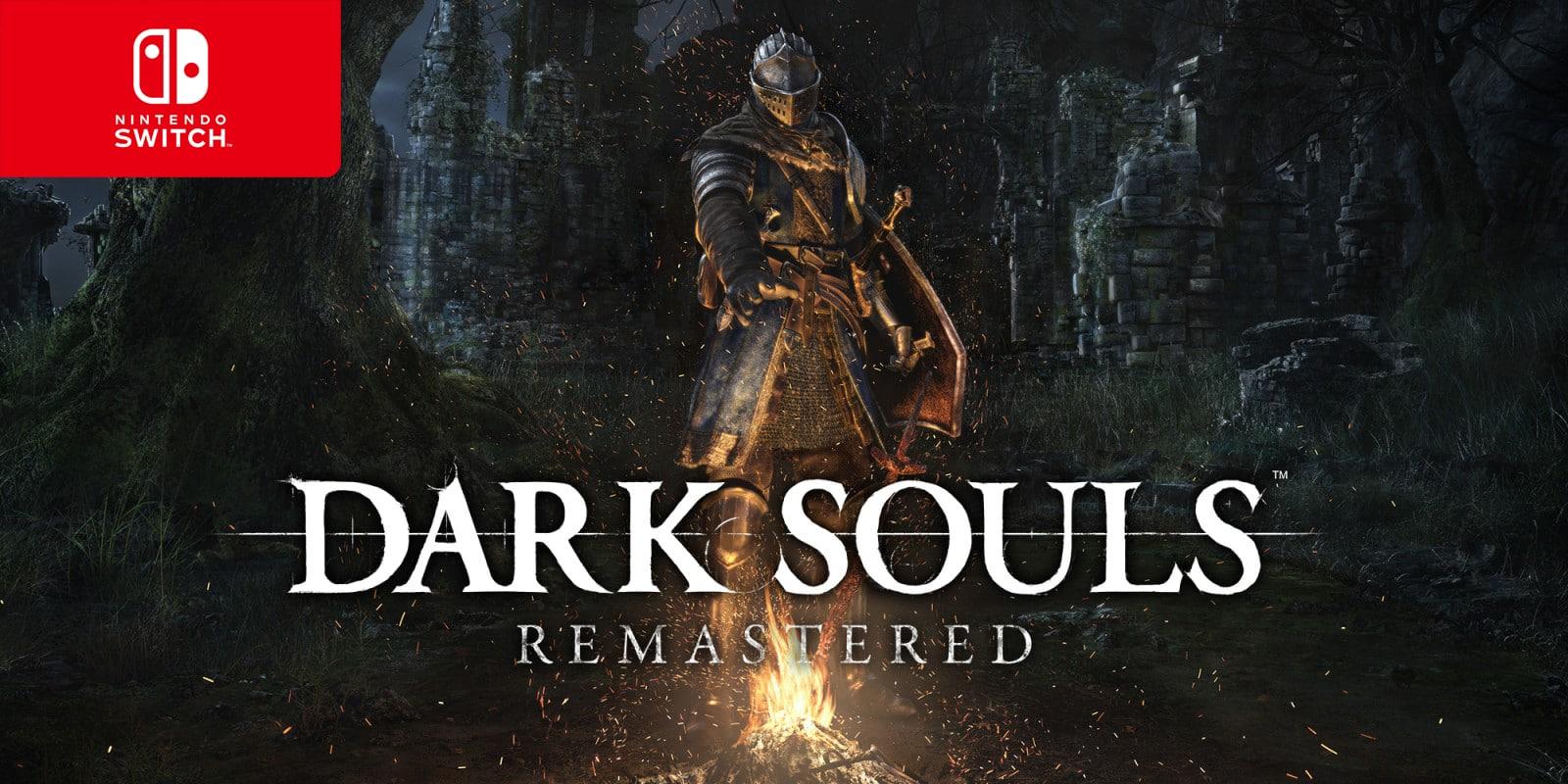 dark souls remastered_0.jpg