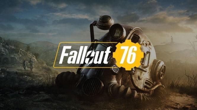 fallout-76-helmet-logo-green-attack-of-the-fanboy_1_0.jpg