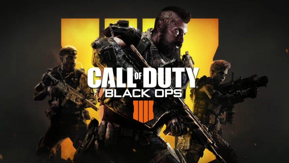 screen-call-of-duty-black-ops-4-reveal-trailer-1-920x518_0.jpg