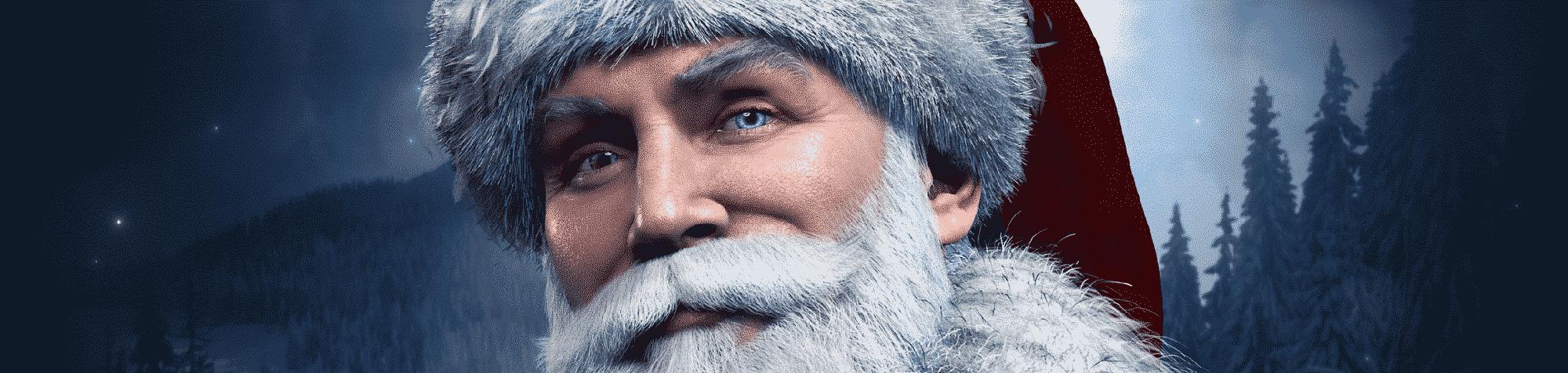 CLIENT TESTIMONIAL: ENCHANT CHRISTMAS