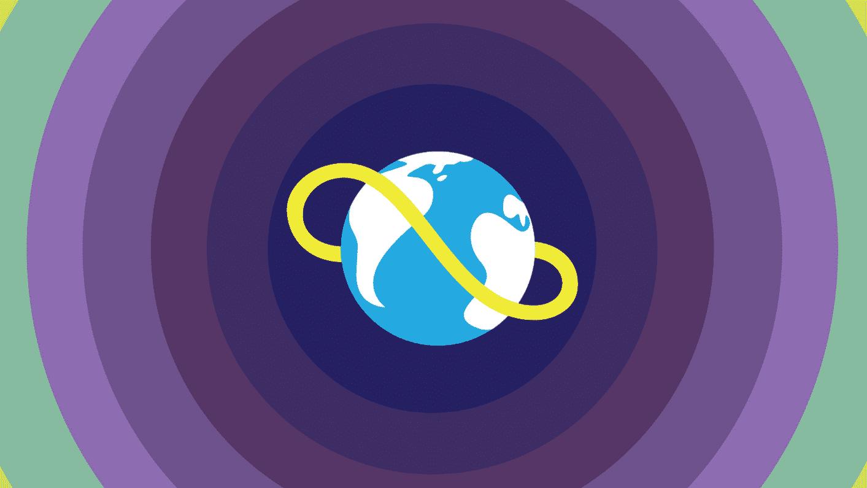 GLOBAL GAME JAM ONLINE 2021: A FOND RECAP