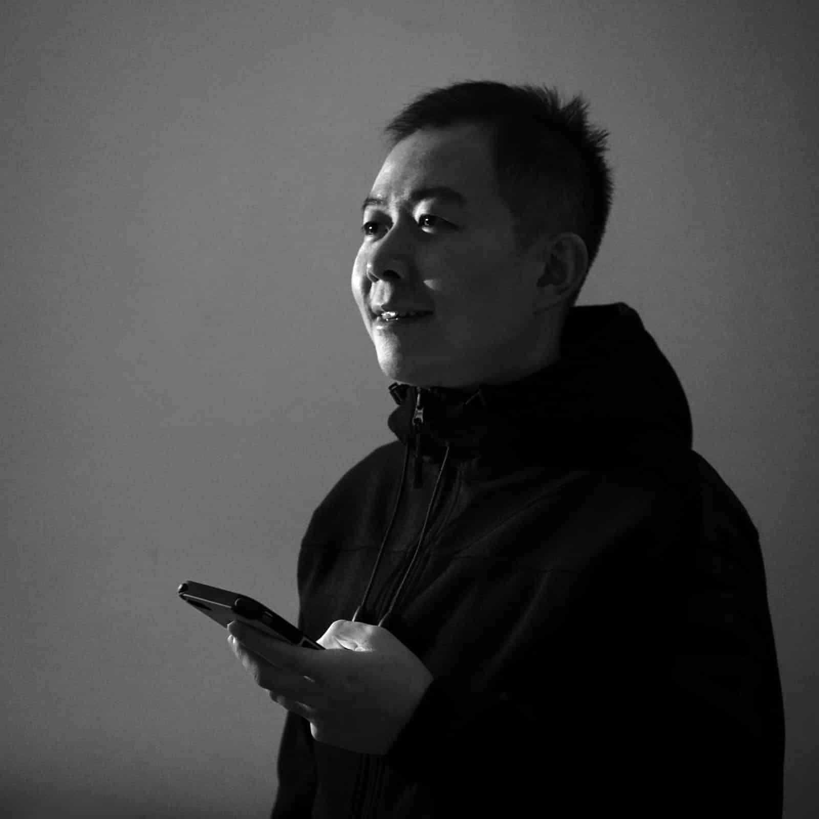 Virtuos Insider: Qing and the Storied Experience of an Assistant Technical Director