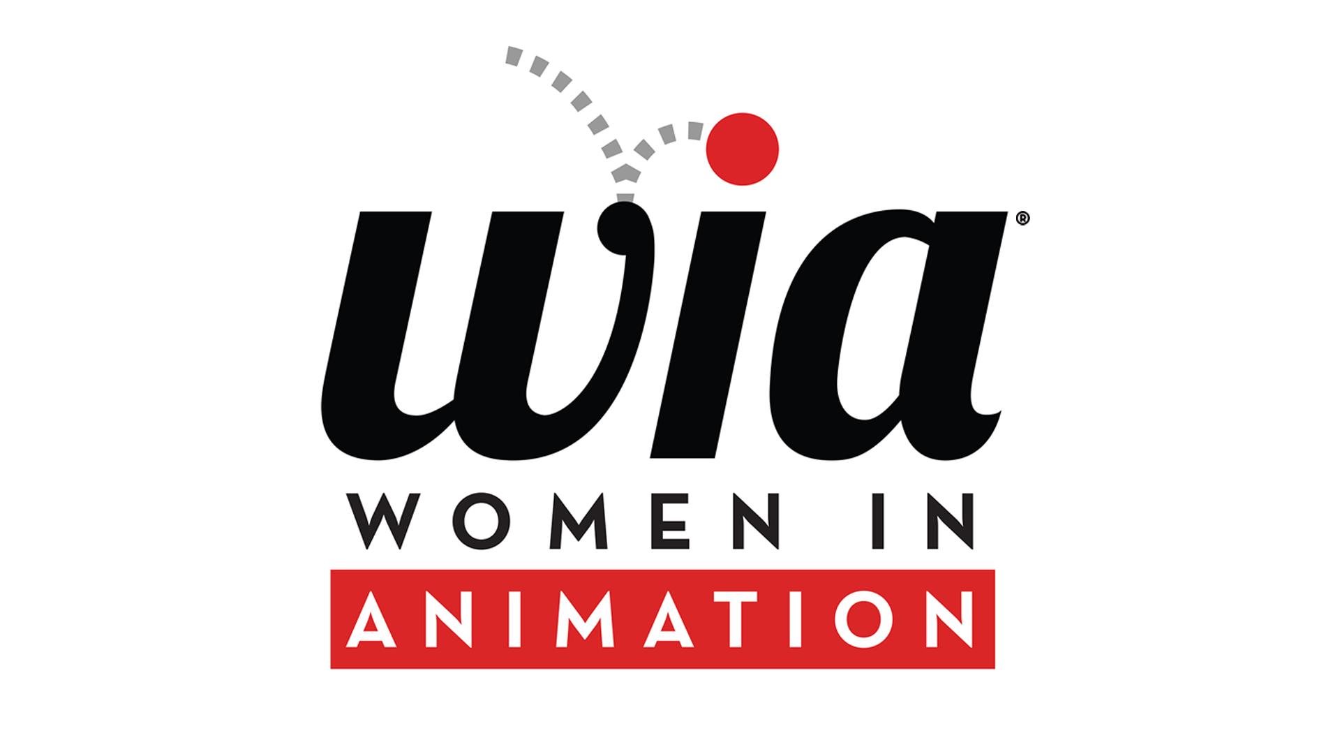 维塔士再次成为Women in Animation 全球基金赞助商