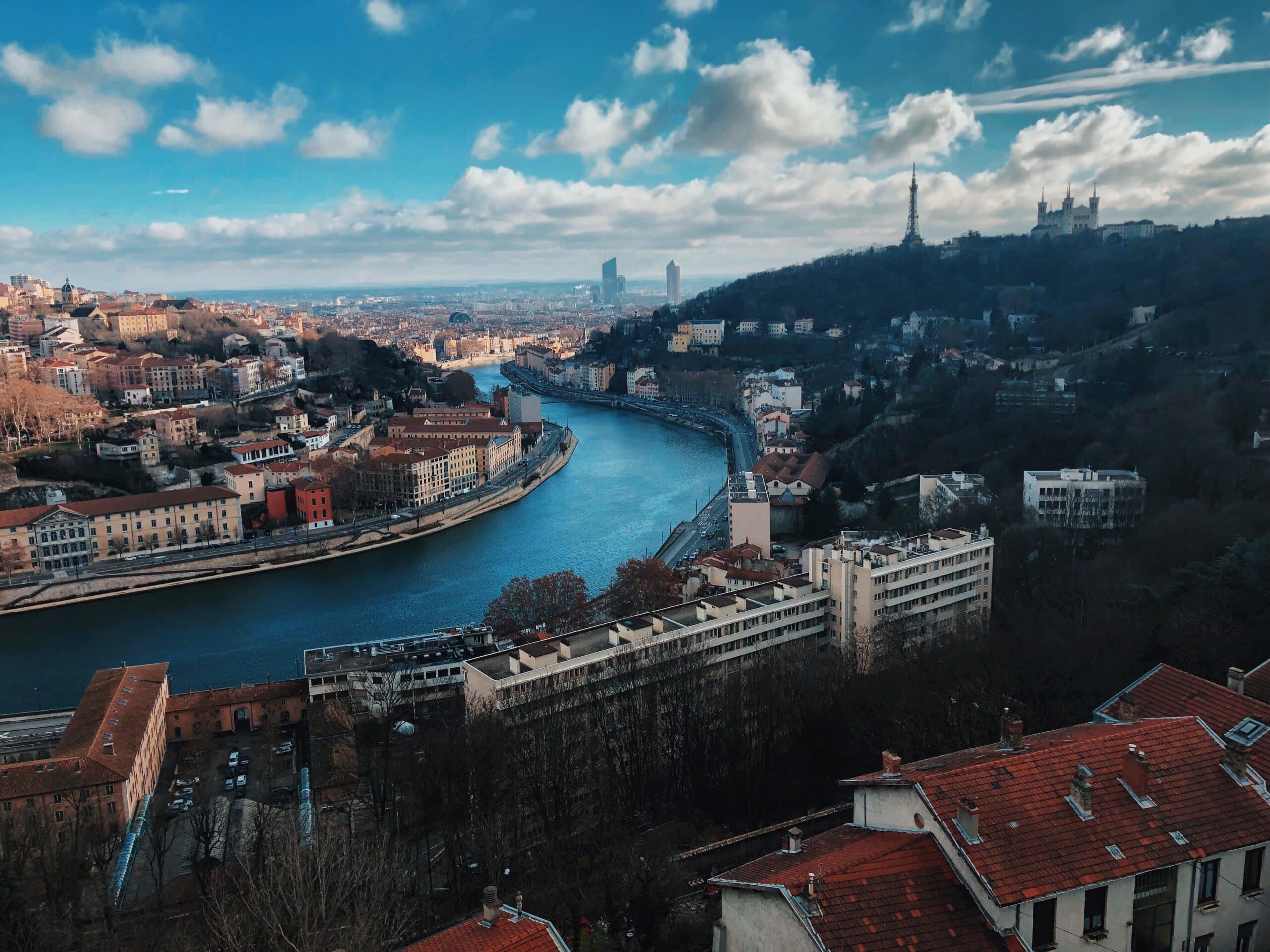 Virtuos Bolsters European Presence with its New Lyon Studio