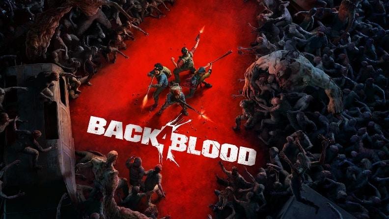 back 4 blood thumbnail